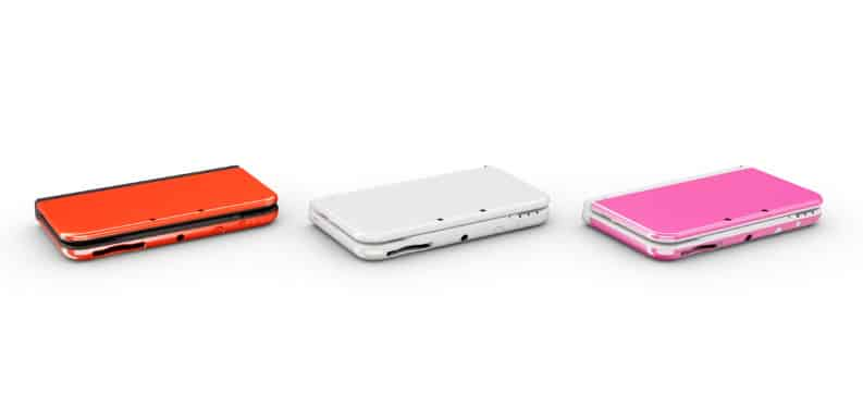 new-3ds-xl-couleurs2