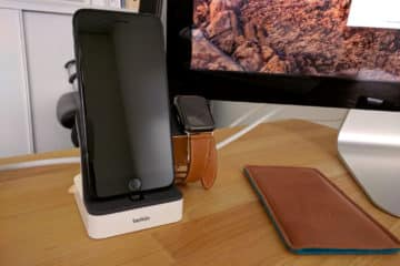 belkin-powerhouse-dock-iphone-apple-watch-6
