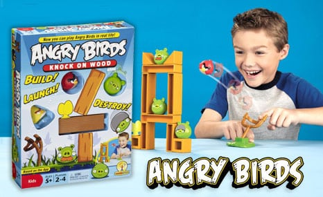 Le Birds Angry Film Ray Test CritiqueBlu eH29DIYWE