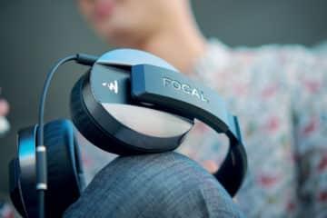 listen-focal-0