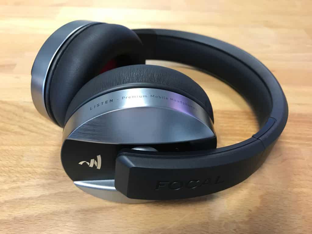 listen-focal-2