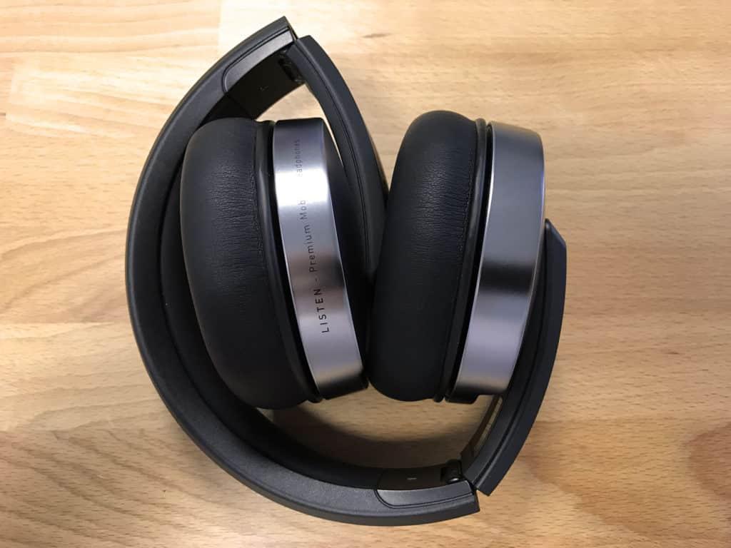 listen-focal-5