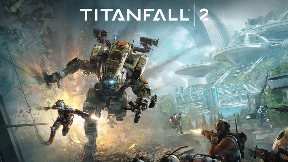 titanfall-2-test