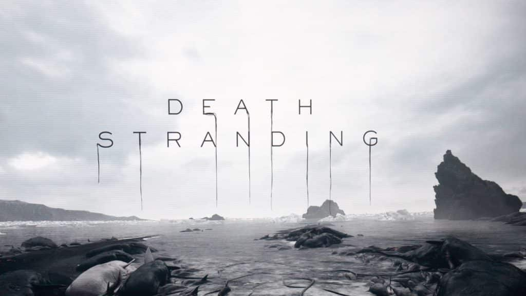 death-stranding-ps4