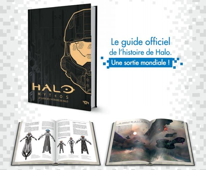halo-mythos-livre-vr