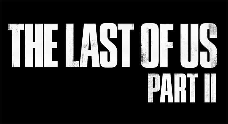 The Last of Us Part 2 aussi sur PS5
