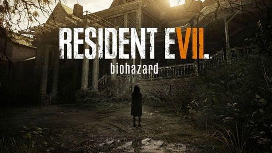 Test Resident Evil 7 – Biohazard : le plus Resident Evil des Resident Evil ! – THM Magazine