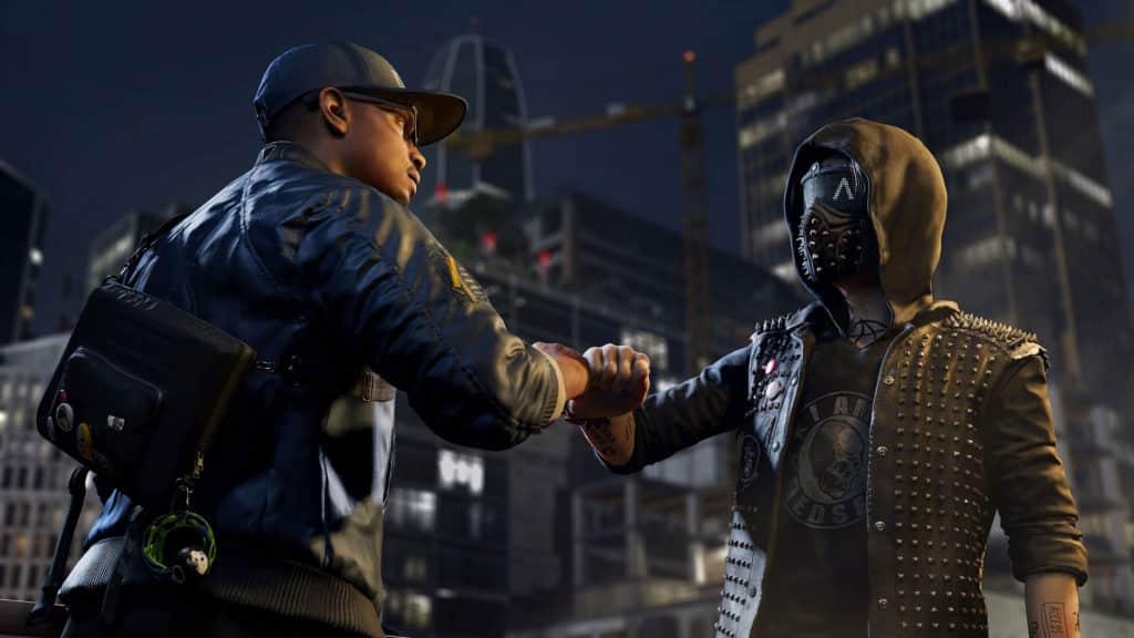 watch-dogs-2-#3