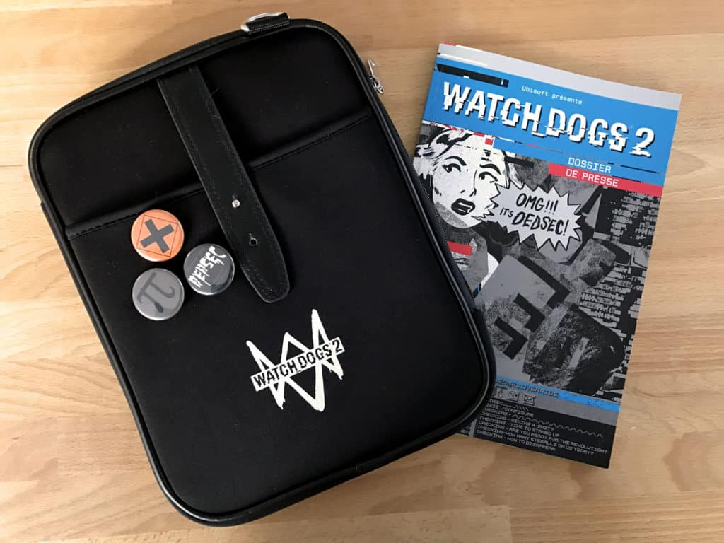 watch-dogs-2-press-kit