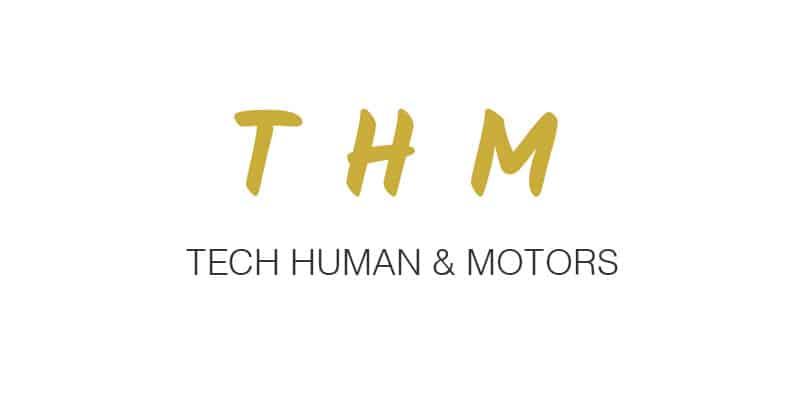 THM Magazine