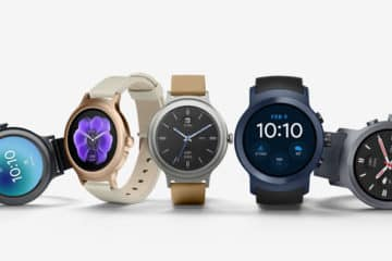 LG-Watch-Android-Wear-2
