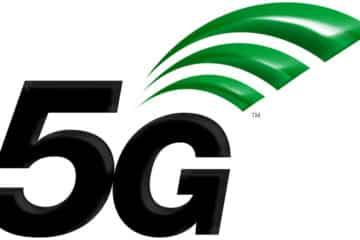 logo-reseau-network-5G
