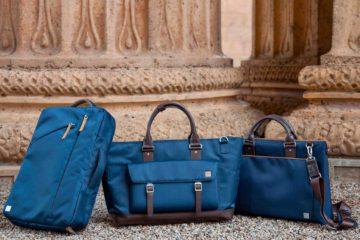 moshi-venturo-urbana-briefcase