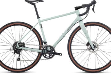 sequoia-elite-specialized