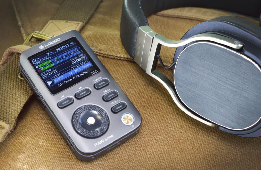 Lotoo-PAW-5000-Bag