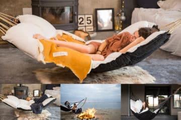 bed&philosophy-hamac-zero-gravity