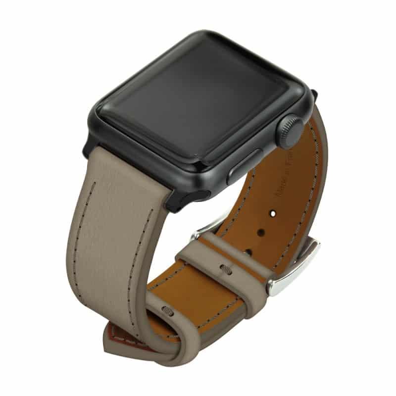 bracelet-en-cuir-pour-montre-apple-watch-griffe-2