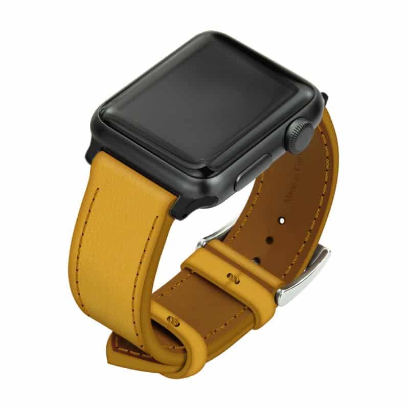 bracelet-en-cuir-pour-montre-apple-watch-griffe-3