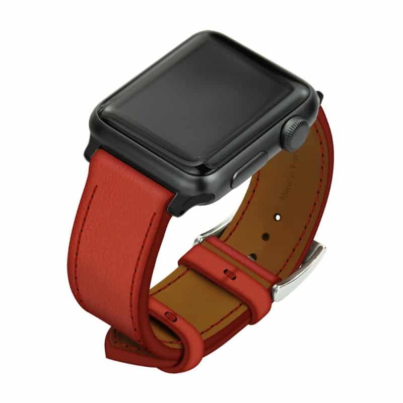 bracelet-en-cuir-pour-montre-apple-watch-griffe-4