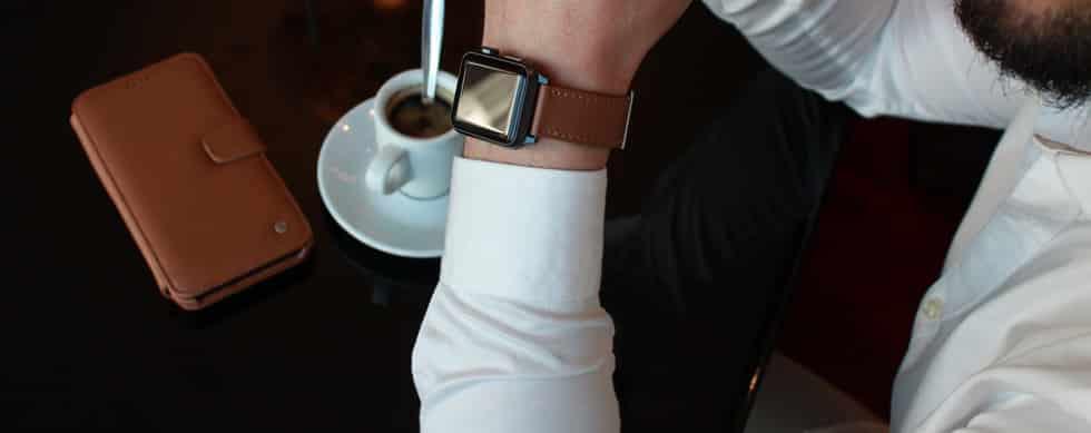 bracelet_apple_watch_header