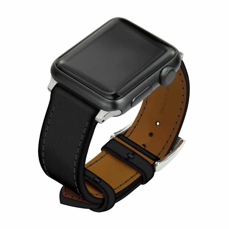 noreve-apple-watch-black-3