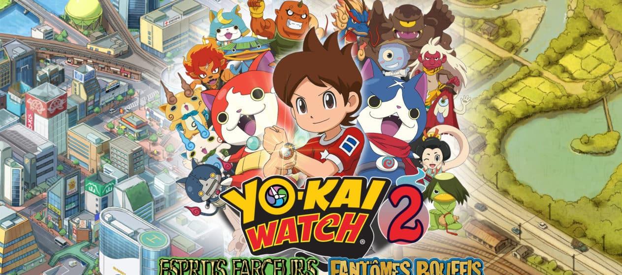 yo-kai-watch-2