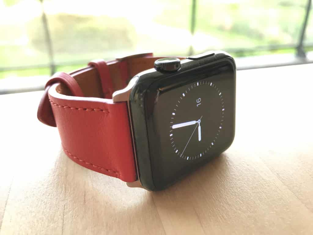 noreve-apple-watch-arange-clouquie-#1