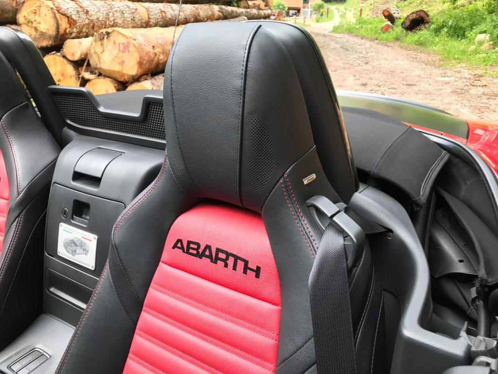 abarth-124-spider-5