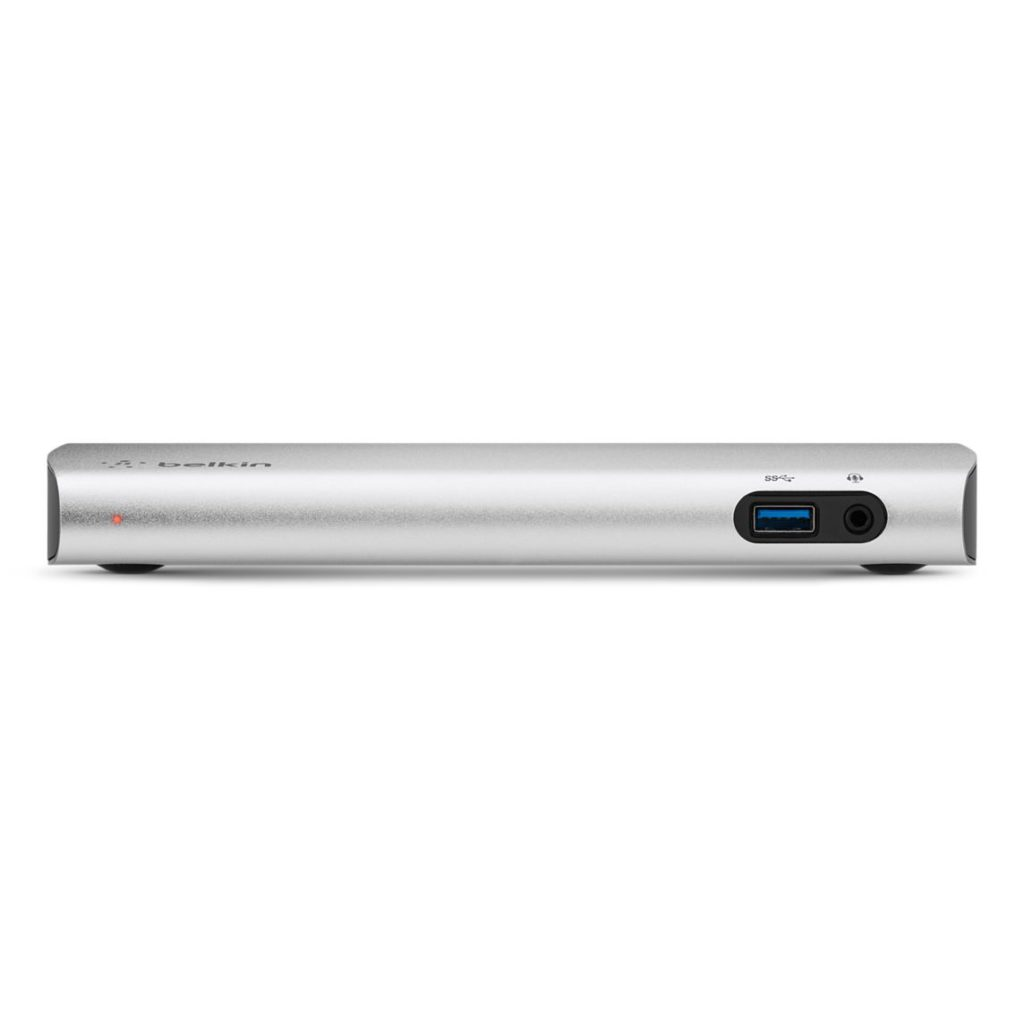 belkin-thunderbolt-3-express-dock-HD3