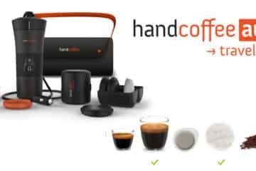 handpresso_handcoffee_auto_travel_pack_machine_cafe_voiture_2