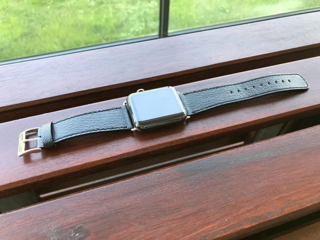 lucrin-geneva-bracelet-apple-watch-1