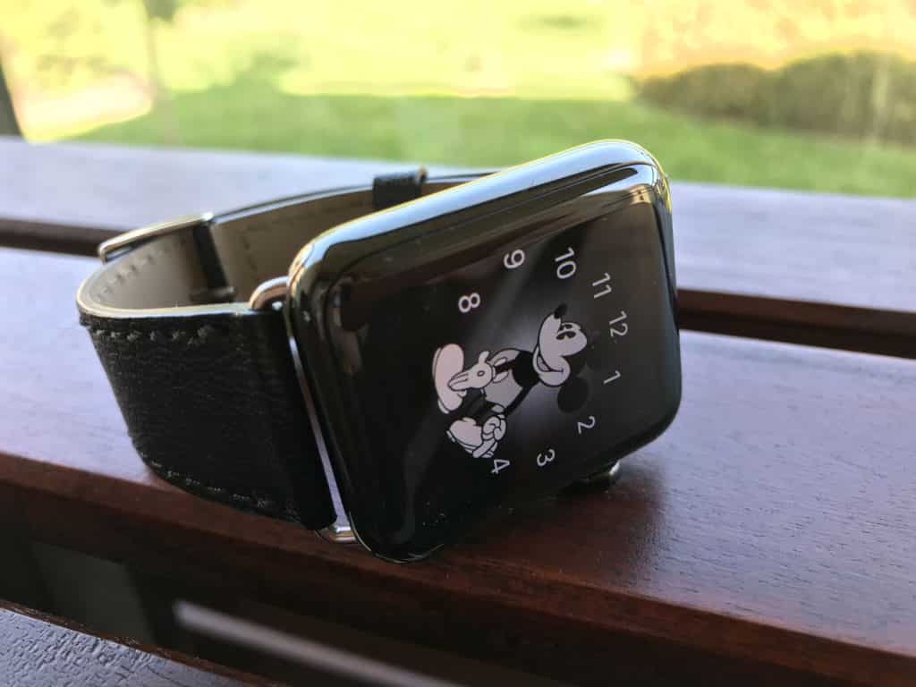 lucrin-geneva-bracelet-apple-watch-2