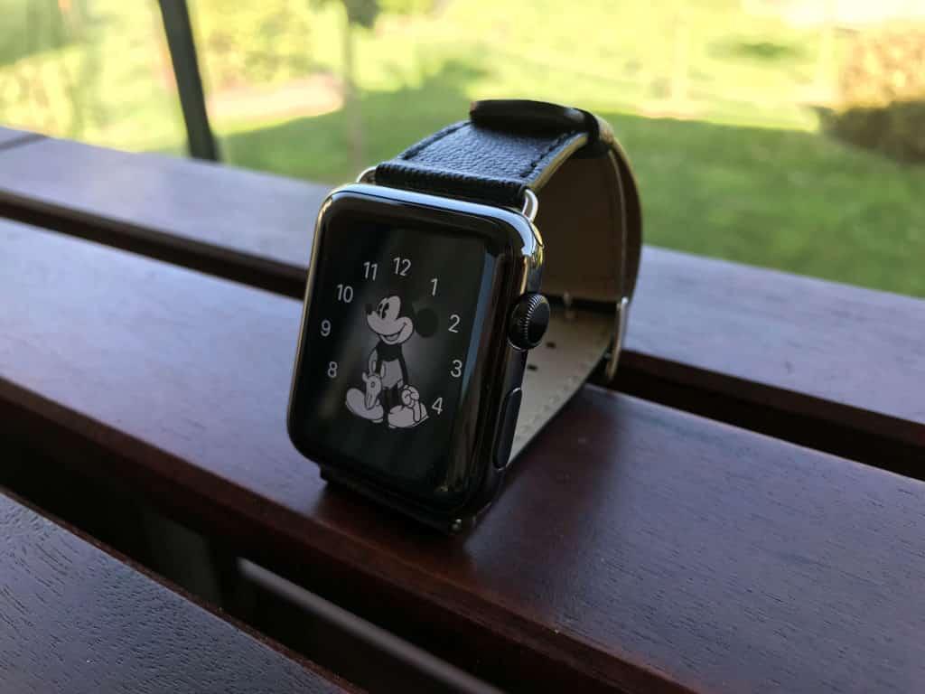 lucrin-geneva-bracelet-apple-watch-3