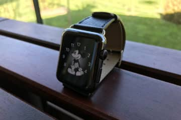 lucrin-geneva-bracelet-apple-watch-3