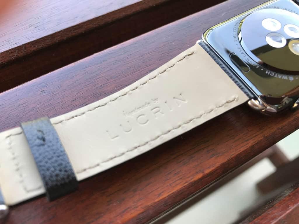 lucrin-geneva-bracelet-apple-watch-5