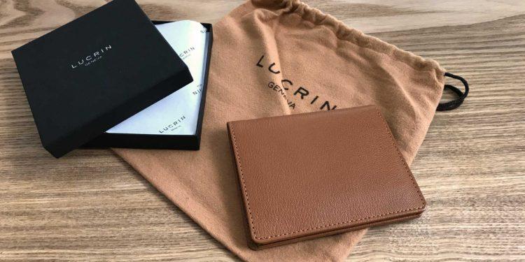 lucrin-geneva-portefeuille-compact-1