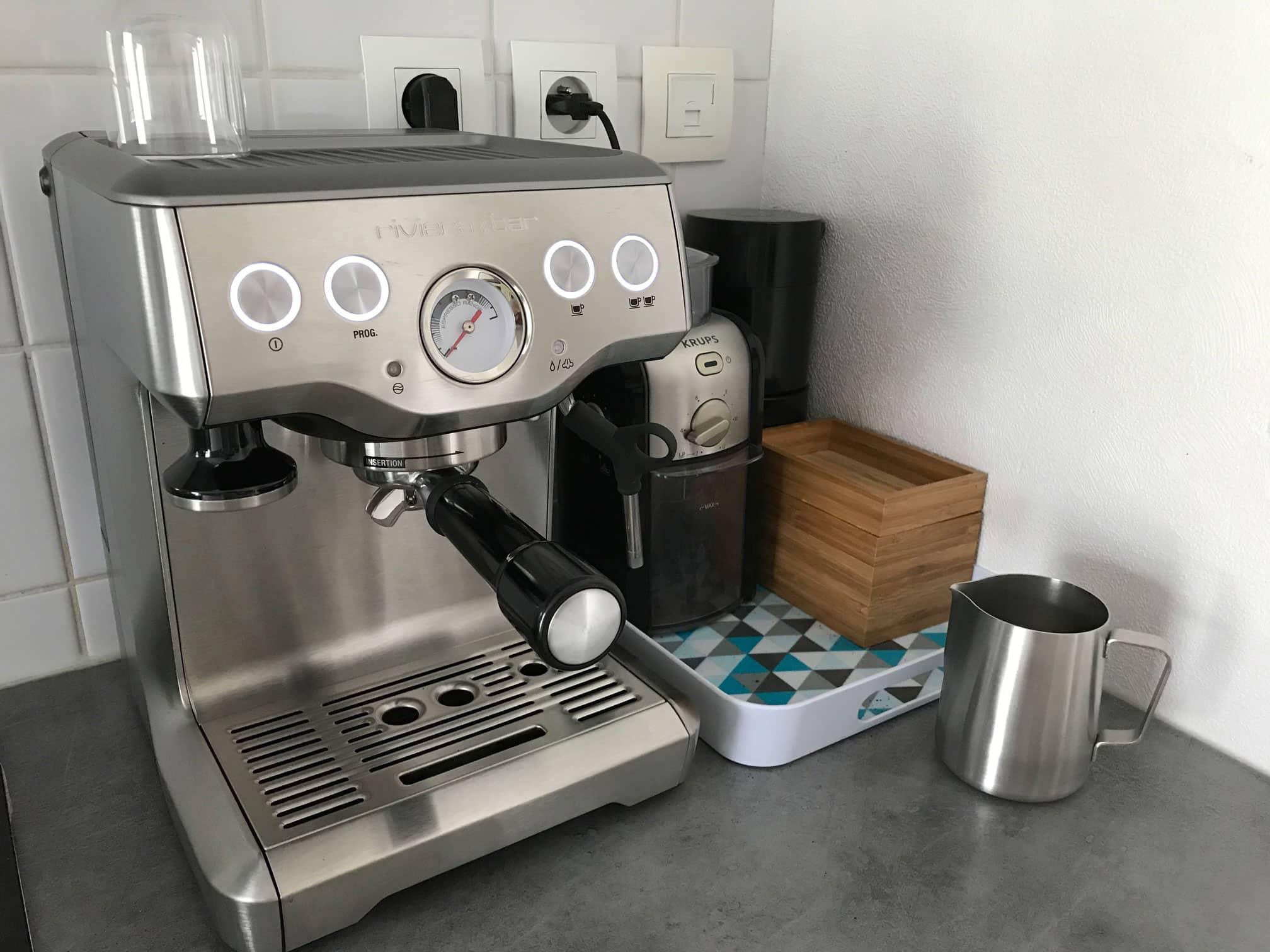 Maxicoffee : on a testé le coffret découverte ! - THM Magazine