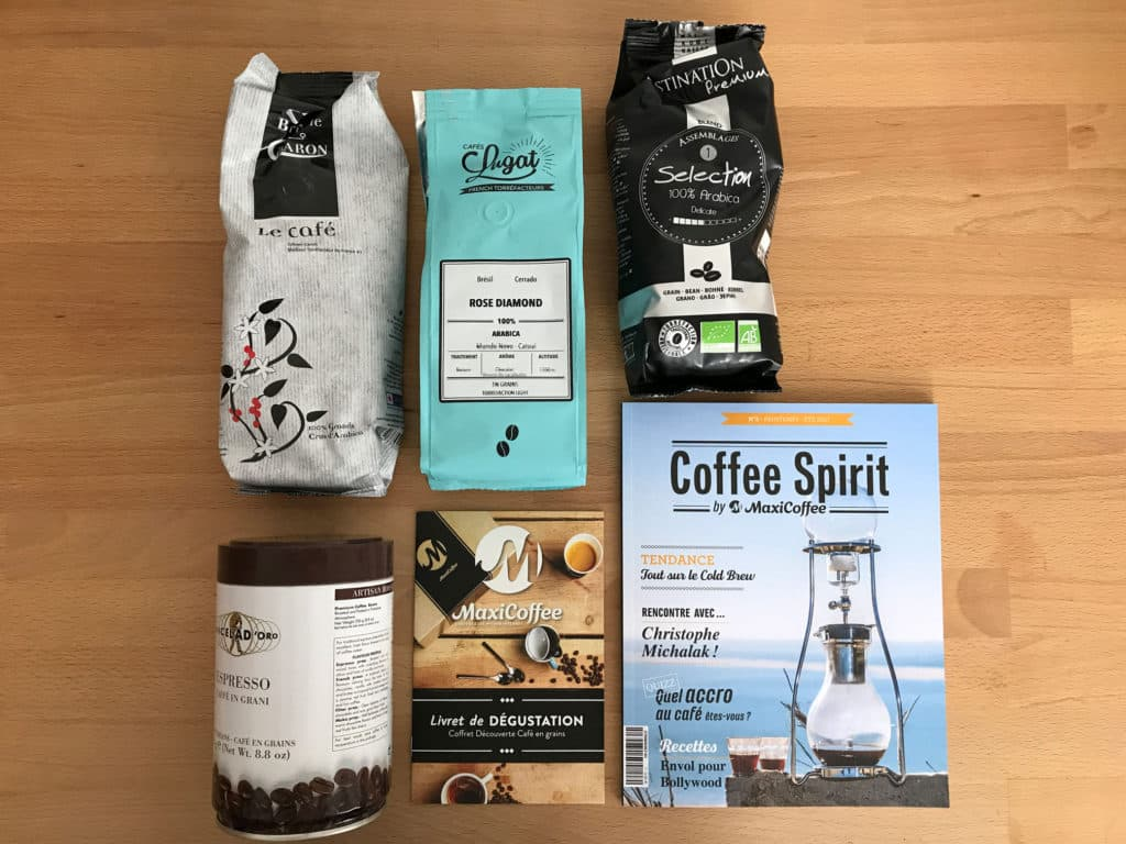 maxicoffee-coffret-decouverte-cafe