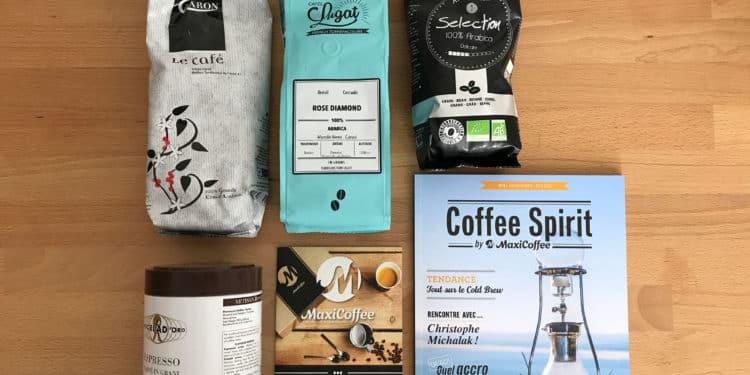 maxicoffee-coffret-decouverte-cafe