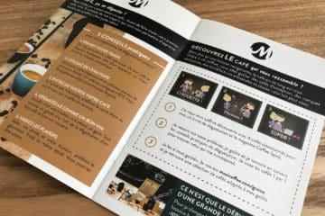 maxicoffee-coffret-decouverte-livret