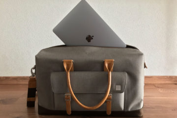 moshi-vacanza-travel-bag-2