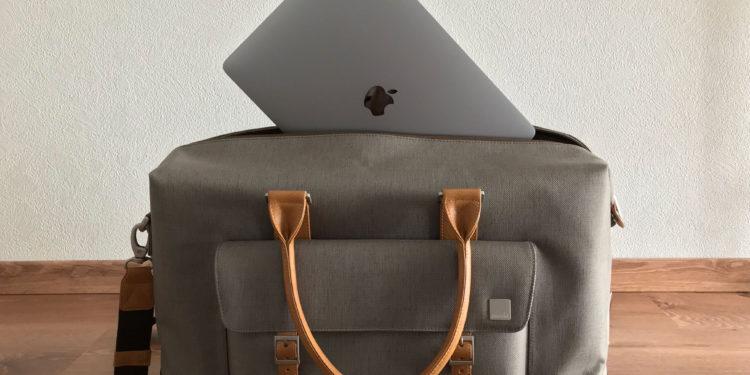 moshi-vacanza-travel-bag-2