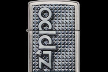 zippo-lighter-ios-1