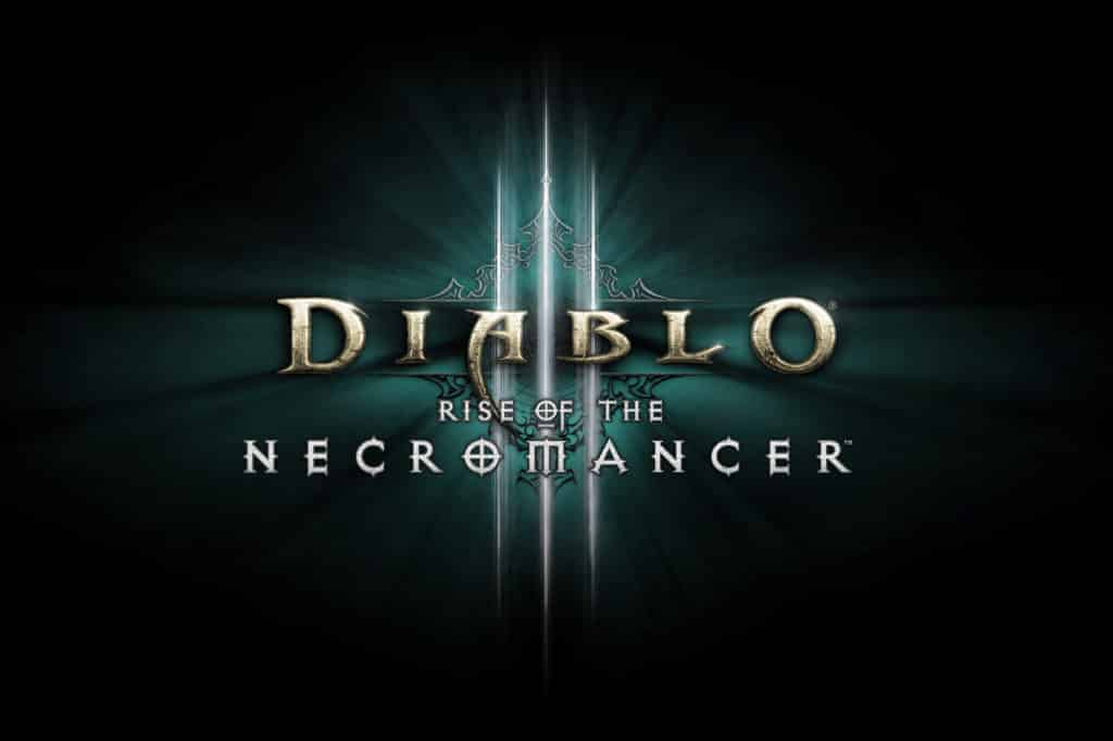 D3_Necromancer_LOGO