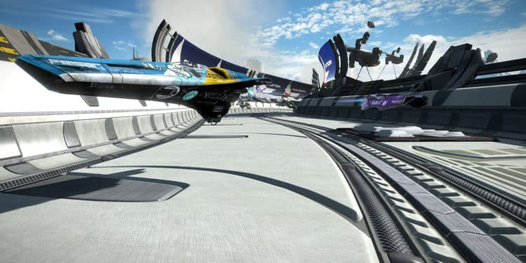 wipeout-omega-collection-screen-01-ps4-eu-05dec16