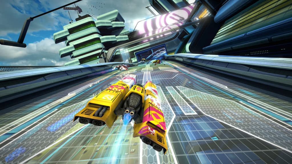 wipeout-omega-collection-screen-02-ps4-eu-05dec16
