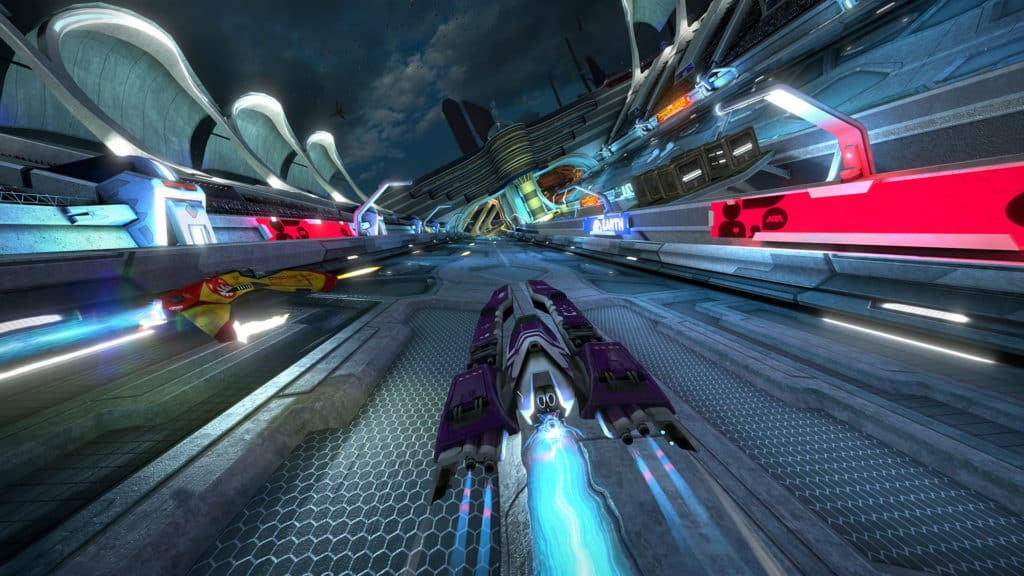 wipeout-omega-collection-screen-06-ps4-eu-05dec16