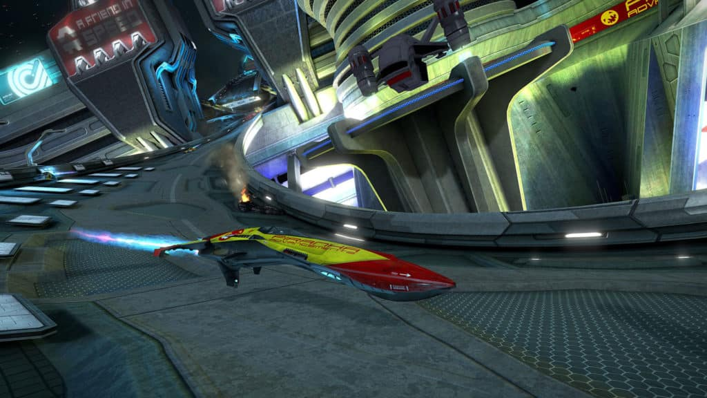 wipeout-omega-collection-screen-07-ps4-eu-05dec16