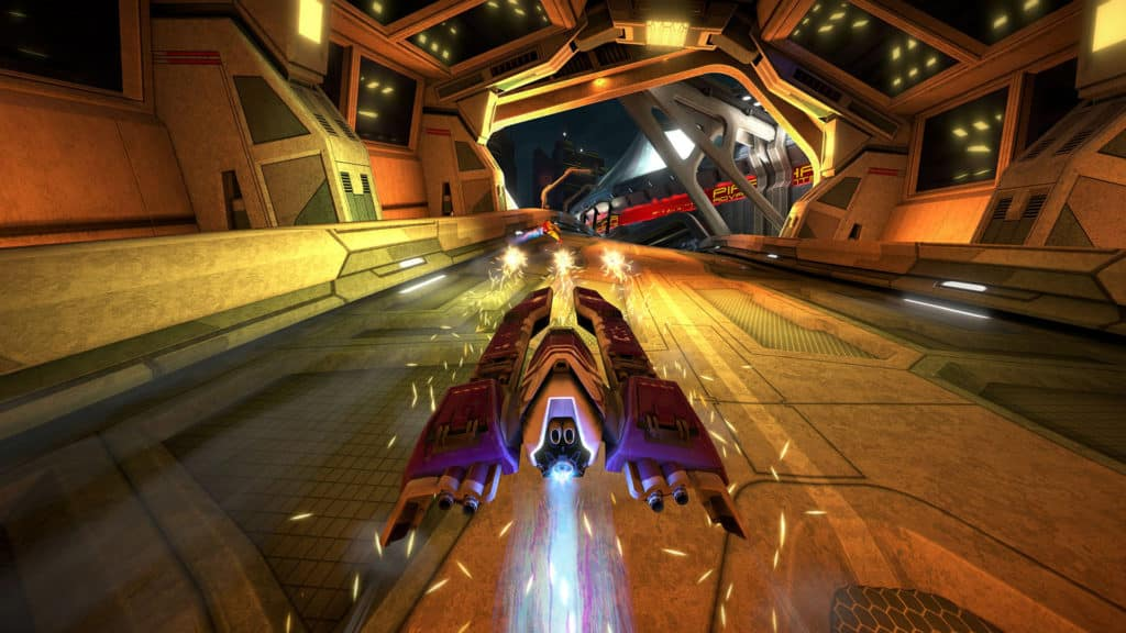 wipeout-omega-collection-screen-08-ps4-eu-05dec16