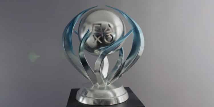 Real-Platinum-Trophy